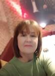 Rimma Mashirapova, 61, Almaty