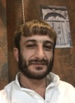 Andranik, 21, Vladimir