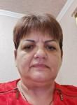 Galina, 54  , Kiev
