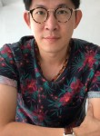 志浩, 41  , Taichung