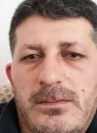 Bayram, 38  , Eggenstein-Leopoldshafen