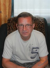 Aleksey, 48, Russia, Moscow