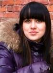 Yuliya, 32  , Dno