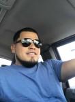 Jorge, 25, Philadelphia