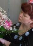 Suzanna, 43 года, Серпухов