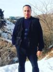 Rasul, 46  , Tashkent