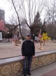 Aleksandr, 31  , Sergeevka