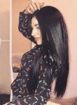 Arina, 22, Enem