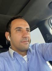 elkady, 28, Egypt, Cairo
