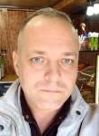 Pyetr, 35  , Krasnoperekopsk