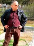 Yan, 34  , Krasnoperekopsk