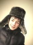 Semen, 24  , Verkhniy Ufaley