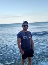 Aleksandr, 34, Ukraine, Ovidiopol