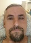 Amir, 49  , Wesseling