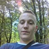 Jaco96, 24  , Brzeg
