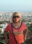 GULNARA, 58  , Alanya