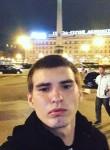 Andrey, 23  , Astrakhan