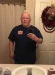 Harold Elsea, 77  , Columbus (State of Georgia)