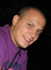 Vyacheslav, 29, Russia, Yalta
