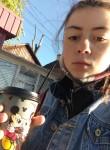 anna, 18, Fastiv