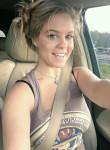 sussan Linda, 36  , Florida