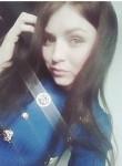 Yana, 22  , Atamanovka