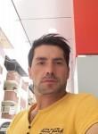 Güngör, 37  , Nazilli