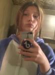 Alisa, 20  , Bataysk