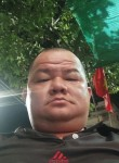 tuan pham dinh, 38  , Vinh Long