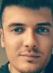 Vitaliy, 29  , Zhovti Vody