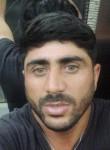 Razim, 30  , Nakhchivan