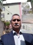 Agilich, 56  , Baku