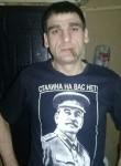 Sergey, 42  , Razumnoye