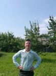 Aleksey, 30, Vladimir