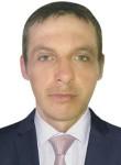 Maksim, 36  , Balkashino
