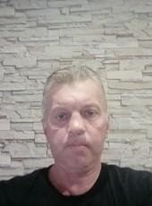 Petr, 50, Belarus, Minsk
