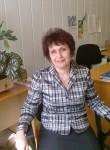 Olga, 59  , Nizhniy Tagil