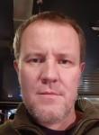 Andrey, 38, Tver