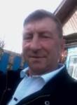 vladimir, 50  , Ulyanovsk