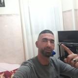 Re, 45  , Bir el Djir