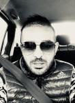 midou dani, 33  , Tiaret