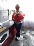 Alya, 45  , Kasli