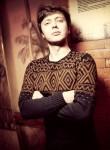 Grigoriy, 26, Mahilyow