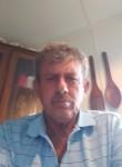 Richard Brown, 63  , Wilmington (State of North Carolina)