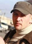 Андрей, 41 год, Кременчук