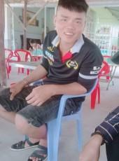 Duy, 26, Vietnam, Cao Lanh