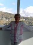 Irina, 46  , Khosta