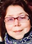 Елена, 66 лет, San Francisco