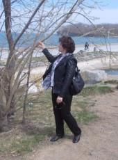 Tatyana, 56, Russia, Vladivostok