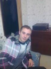 aleksandr, 31, Ukraine, Krasnodon